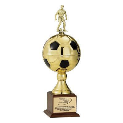 R1013-L Trophy