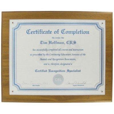 CERH5-1013