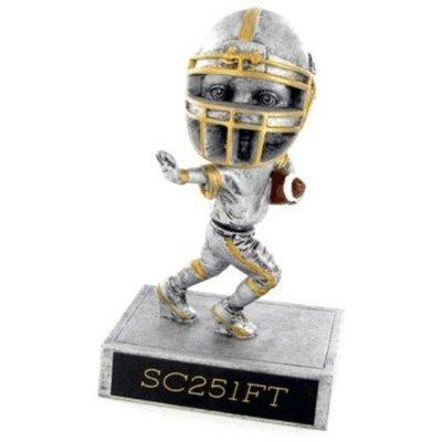 SC251FT