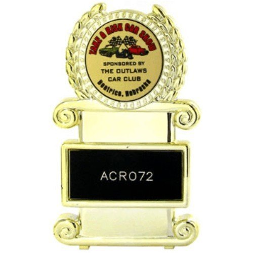 ACR072-6