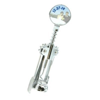 Wine Opener Personalized
