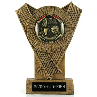 SC010RB-G