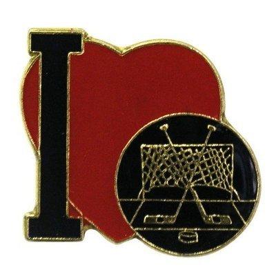 LP001-HOCK