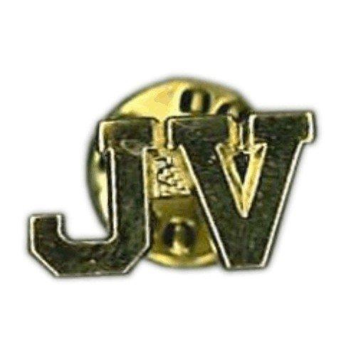LP005-JV