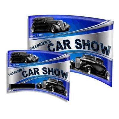 CA015-Car