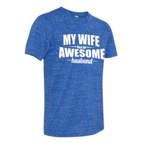 Men's Custom Shirt