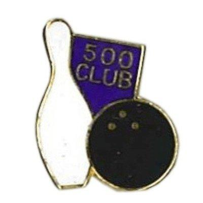 LP007-500