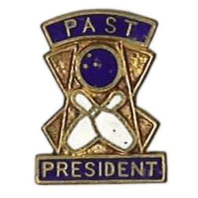 LP007-PAST