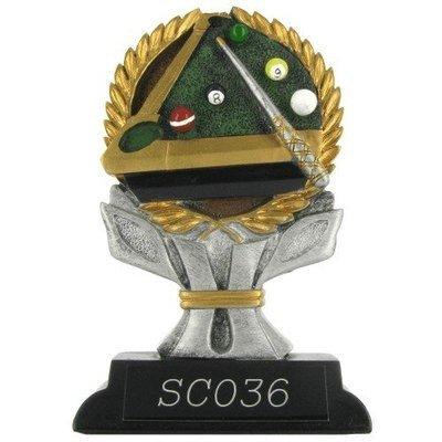 SC036BI