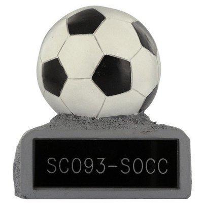 SC093SO