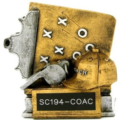 SC194CO