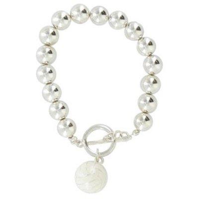 Charm Slip Bracelete