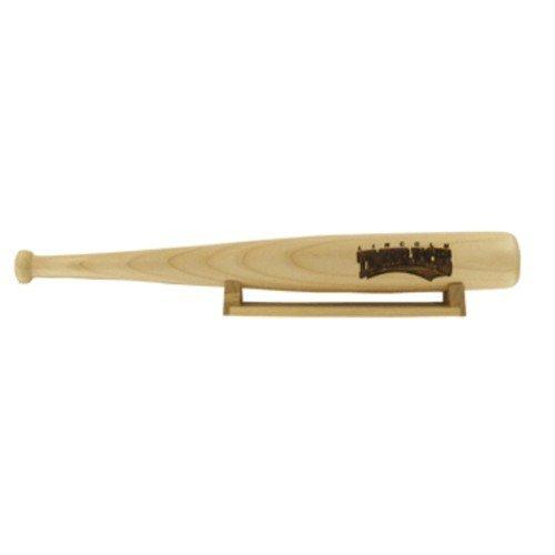 Baseball Bat Pen Holder