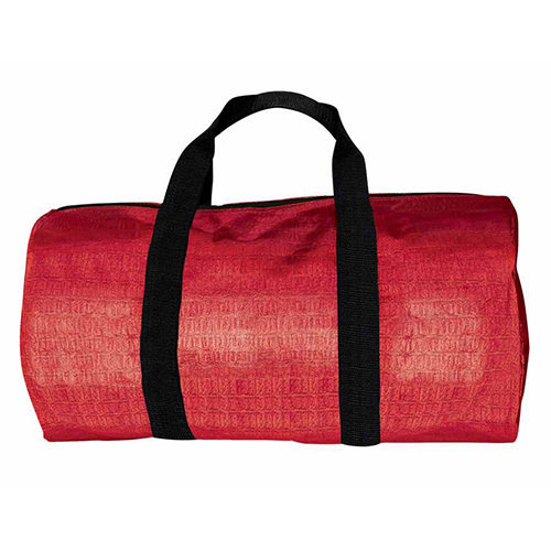 Bling Duffle Bag