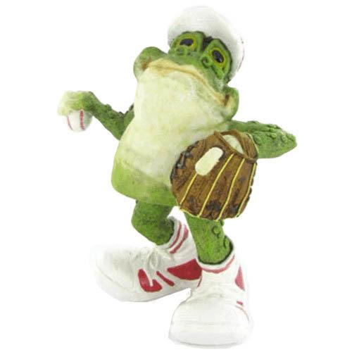 Bobble Frog Figuring