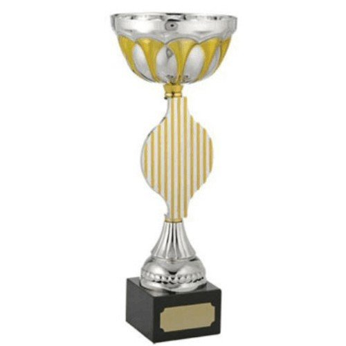 CUP230-M
