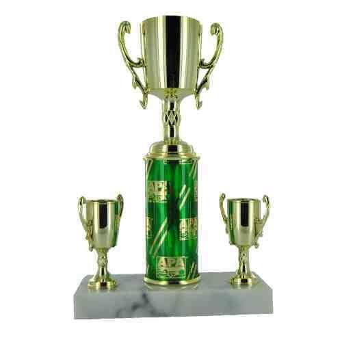 R2160 Trophy
