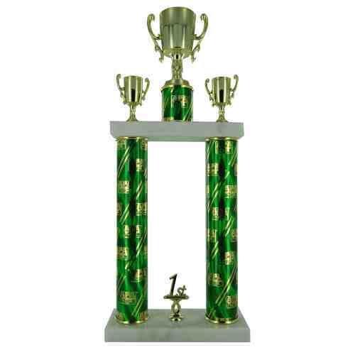 R2163 Trophy