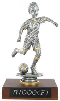R1002 Trophy