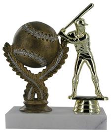 R1004 Trophy