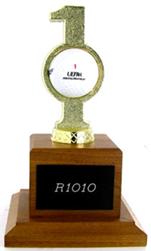 BIR1010
