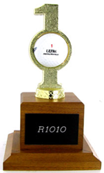TRR1010