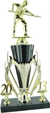 R1012 Trophy