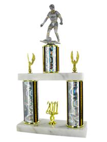 R1060 Trophy