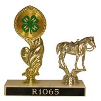 R1065 Trophy
