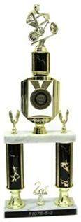 R1075 Trophy