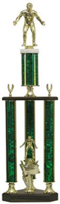 R2095 Trophy