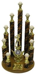 R2125 Trophy