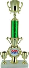 R2164 Trophy