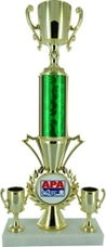 SOR2164
