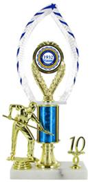 R2190 Trophy