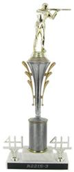 R2215 Trophy