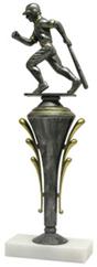 R2225 Trophy