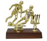 R2245 Trophy