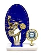 R2350 Trophy