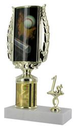 R2420 Trophy