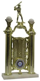 R2435 Trophy