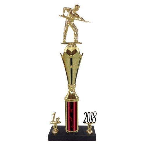 R2465 Trophy