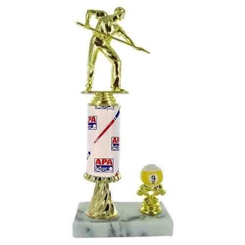 R3050 Trophy