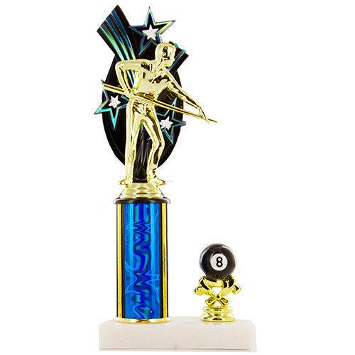 R3055 Trophy
