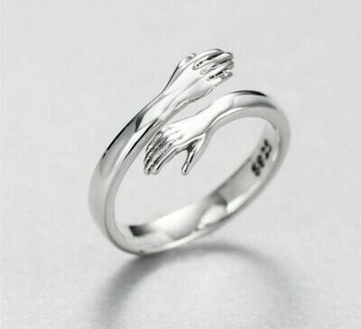 خاتم نسائي