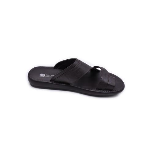 men's shoes  (MORELINE)
