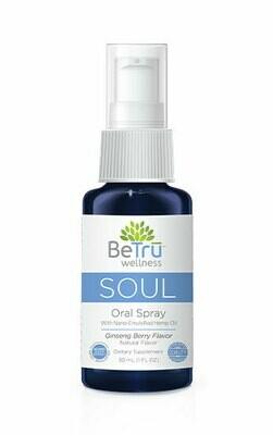 Soul Oral Spray