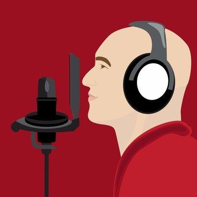 10' Ad Producing | Audio Format