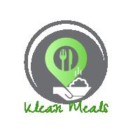 KleanMeals, LLC