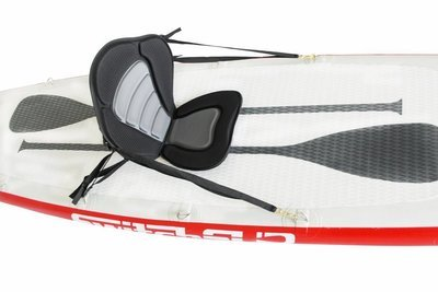 KayakSUP